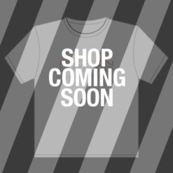 store-coming-soon-02