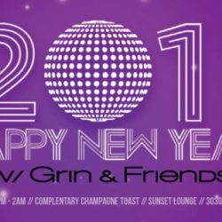 fullhouse-saturday-nye-2016-12-31fb-event